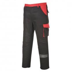 Pantalon de travail Poznan