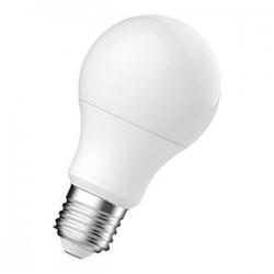 TUN LED ECO A60 9W 840 E27