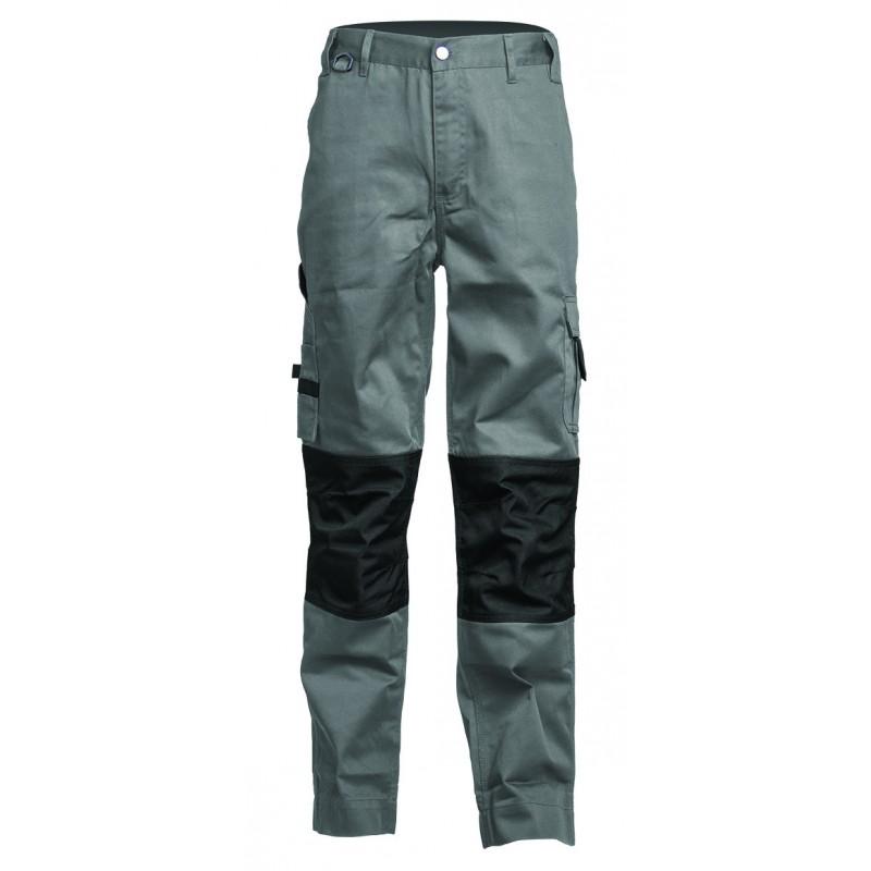 pantalon de travail CLASS Coverguard